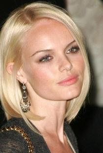 Kate Bosworth - Poster / Capa / Cartaz - Oficial 8