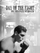 O Dia da Luta (Day of the Fight)