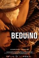 Beduíno (Beduíno)