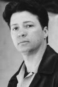 David Bacon (II)