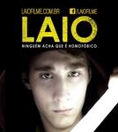 Laio (Laio)