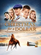 Christmas for a Dollar (Christmas for a Dollar)