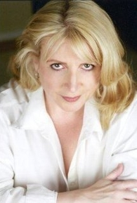 Dana Dellinger