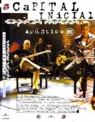 Acústico MTV - Capital Inicial (Acústico MTV - Capital Inicial)