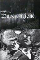 Superstição (Superstizione)