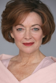 Elizabeth Hawthorne