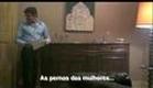 L' Homme qui aimait les femmes - François Truffaut - legPT