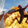 Crítica: O Espetacular Homem-Aranha 2: A Ameaça de Electro