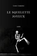 Le squelette joyeux (Le squelette joyeux)