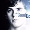 Fica a Dica da Semana: The Good Doctor