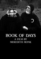 Book of Days (Book of Days)