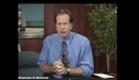 The original Left Behind video - Rapture 2011