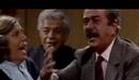 Selva de Pedra 1986 - Depoimento de Simone (Fernanda Torres)