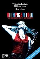 American Idol (1ª Temporada) (American Idol (Season 1))
