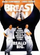 Doutores em Seios (Breast Men)
