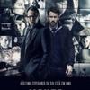 "Crítica: Mente Criminosa (""Criminal"")   CineCríticas"