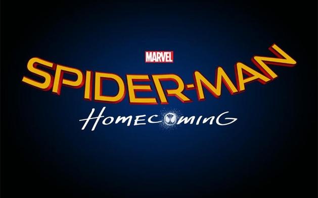 Roteiro de Spider-Man: Homecoming pode ter vazado