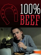 100% BEEF (100% BEEF)