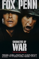 Pecados de Guerra (Casualties of War)