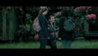 Gone Trailer 2012 [HD] -- Amanda Seyfried, Jennifer Carpenter