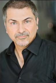 George G. Colucci