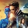 Resenha: X-Men: Dias de um Futuro Esquecido | Mundo Geek