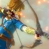 Netflix Is Developing a Live-Action 'Legend of Zelda' Series