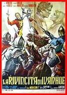 A Vingança de Ivanhoé (La Rivincita di Ivanhoe)