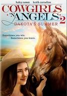 Arena dos Sonhos 2 (Dakota's Summer)