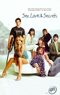 Sex, Love & Secrets (1ª Temporada) (Sex, Love & Secrets (Season 1))
