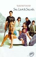 Sex, Love & Secrets (1ª Temporada) (Sex, Love & Secrets (Season 1))