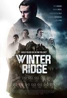 Winter Ridge (Winter Ridge)