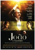 João, O Maestro (João)