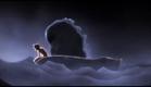 "CGI Animated Shorts HD: ""Tzadik"" - by Oriel Berkovits"