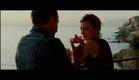 Giorni e Nuvole - Trailer ufficiale - Margherita Buy