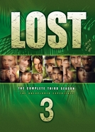 Lost (3ª Temporada) (Lost (Season 3))