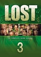 Lost (3ª Temporada) (Lost (Season 3))
