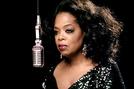 Making a Scene: Oprah Winfrey (Making a Scene: Oprah Winfrey)