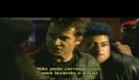G8 A Conspiração DVD 300K