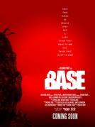 Base (Base)
