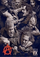 Sons of Anarchy (6ª Temporada) (Sons of Anarchy (Season 6))