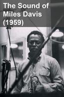 O Som de Miles Davis (The Sound of Miles Davis)