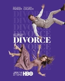 Divorce (2ª Temporada) (Divorce (Season 2))