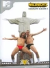 Wildboyz (3ª Temporada)