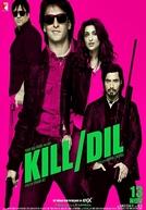 Kill Dil (Kill Dil)