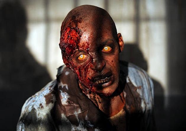 GARGALHANDO POR DENTRO: Notícias | Novas Imagens Oficiais De Walking Dead