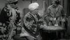 Three Little Pirates Part I (1946)