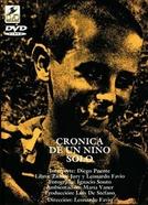 Crónica de un Niño Solo (Crónica de un Niño Solo)