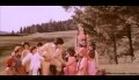 Mr Natwarlal - Mere Paas Aoe - Amitabh Bachchan