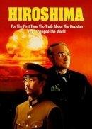 Hiroshima - A Verdade sobre a Bomba (Hiroshima )